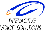 Interactive Voice Solutions Ltd